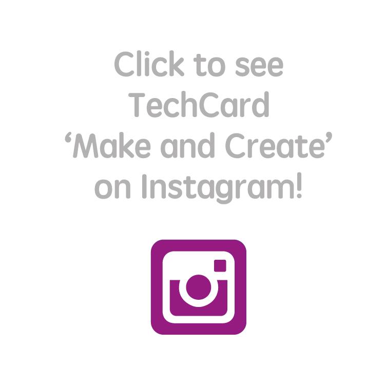 TCRW-Instagram-link